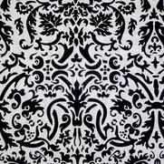 Venice Piccolo Black