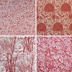 fabric wholesale melbourne