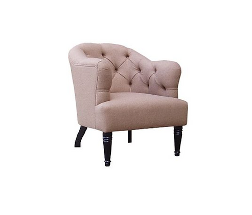 Elenor Arm Chair