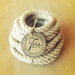 jute-rope.jpg