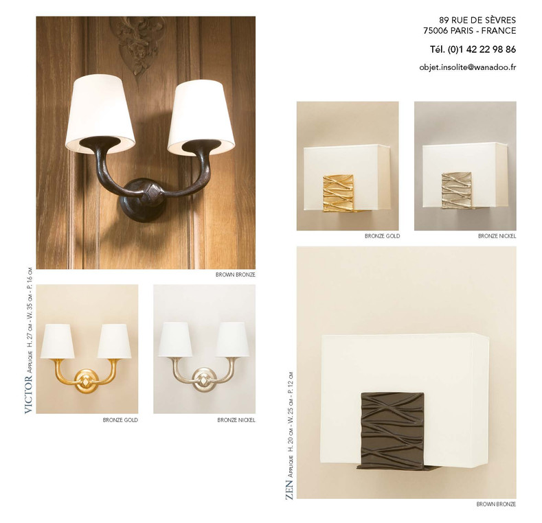2021 Objet Lighting Catelogue_Page_50.jp