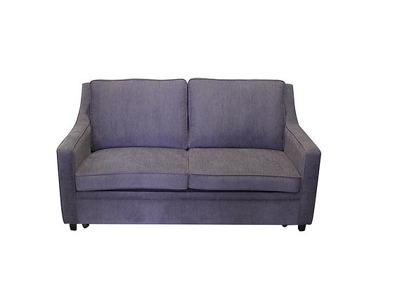 Ashley Sofa Bed