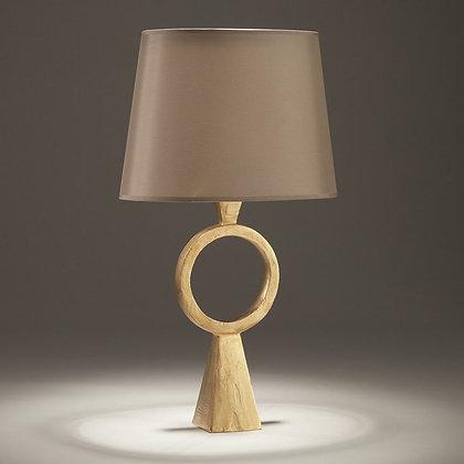 Max Lamp Gold
