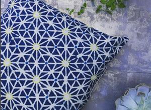 sydney wholesale textiles