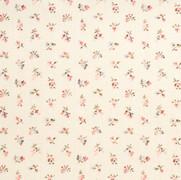 Cleeve Rhubarb Lilac