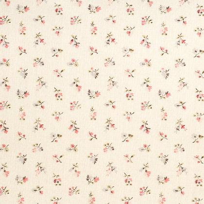 Cloth & Clover Cleeve Rhubarb & Lilac