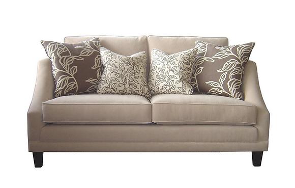 Morrison Sofa