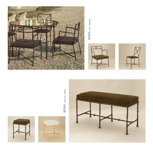 2021 Furniture catelogue_Page_04.jpg