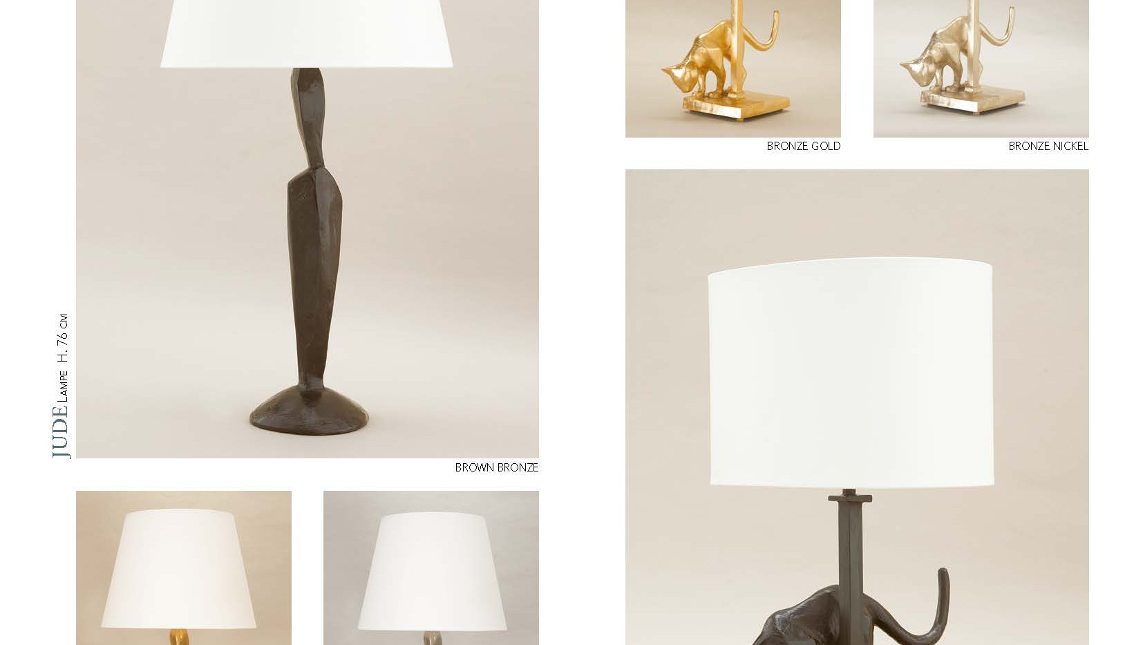 2021 Objet Lighting Catelogue_Page_11.jp