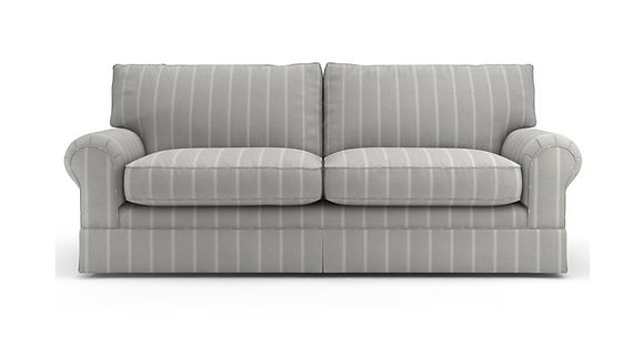 Kendal Sofa