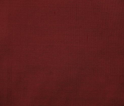Behl Designs Soie Dupion Silk Garnet