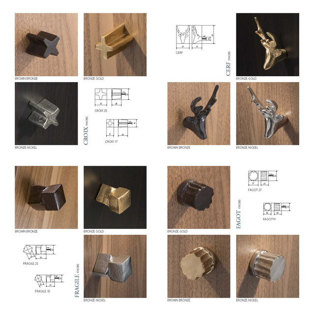 2021 Pulls and knobs_Page_10.jpg