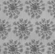 Clover Seed Slate