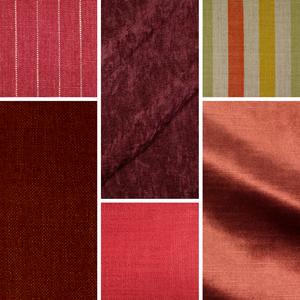 Sydney Fabric