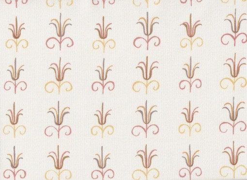 Mally Skok Julia Double Wheat