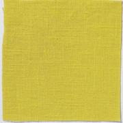 Neva Chinese Yellow