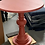 Thumbnail: CAPTAIN'S COMPASS TABLE