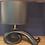 Thumbnail: WAVE LAMP