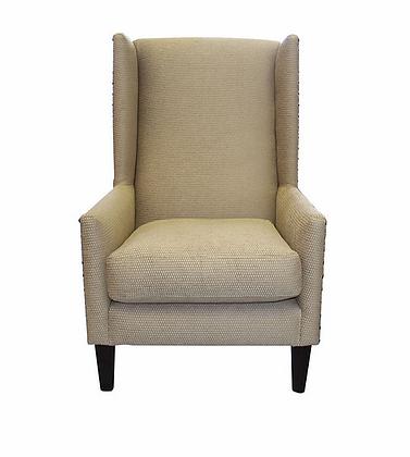Chanel Arm Chair