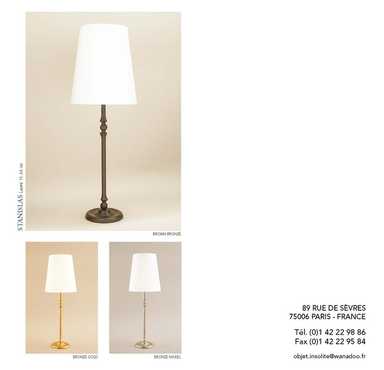 2021 Objet Lighting Catelogue_Page_19.jp
