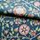 Thumbnail: Ferran Textiles Urfa Cream Peony