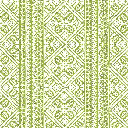 CASA BY P.C. Seville Grass Green