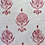 Thumbnail: KARANFIL Rose UK Natural Linen