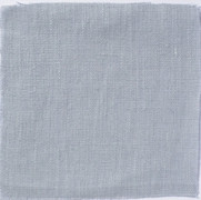 Neva Parma Grey