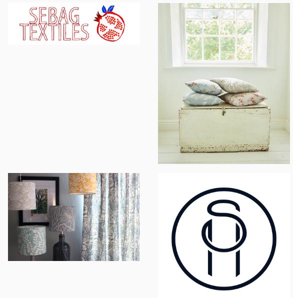 textile wholesaler, fabric showroom, fabric house, fabric wholesaler, printed linen, melbourne, sydney, brisbane