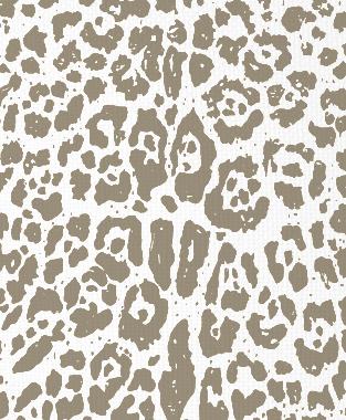 Tillett Textiles DD's Ocelot Putty