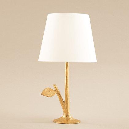 Sila Lamp Gold