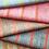 Thumbnail: Ferran Textiles Cabana Stripe Pear Wood