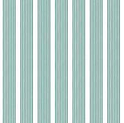 Oct Stripe Jade