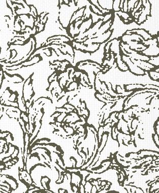 Tillett Textiles Lurpus Acacia