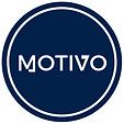 MOTIVO.png
