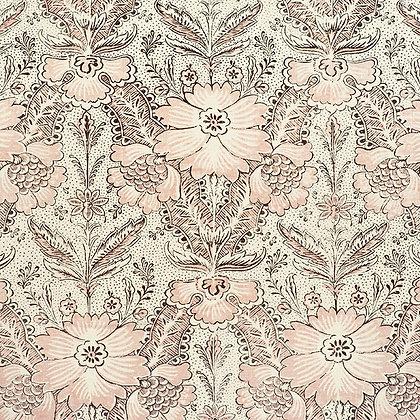Cloth & Clover Abberley Mallow