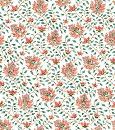 Ferran Textiles La Belle Pamplemousse