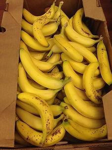 bananas-672410_1280.jpg