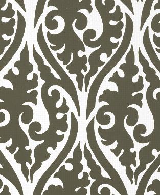 Tillett Textiles Palazzo Acacia