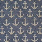 Anchors Denim