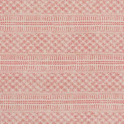 Cloth & Clover Caldecote Blossom WP
