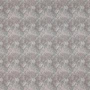Camellia Grey Wash