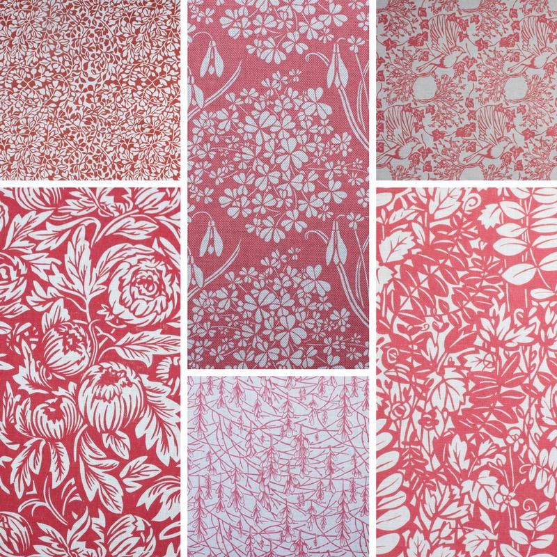 sydney textiles