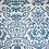 Thumbnail: Plumwich Clover Cool Blue