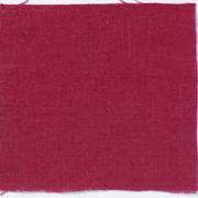 Neva Crimson