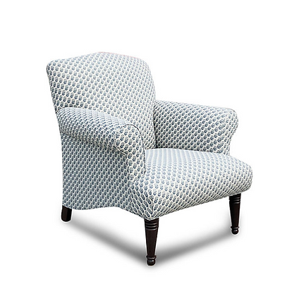 Byron Arm Chair