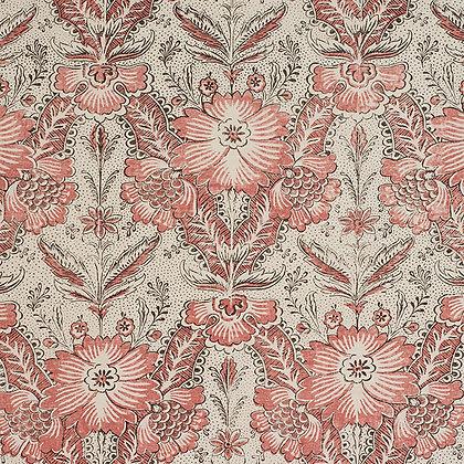 Cloth & Clover Abberley Clay WP