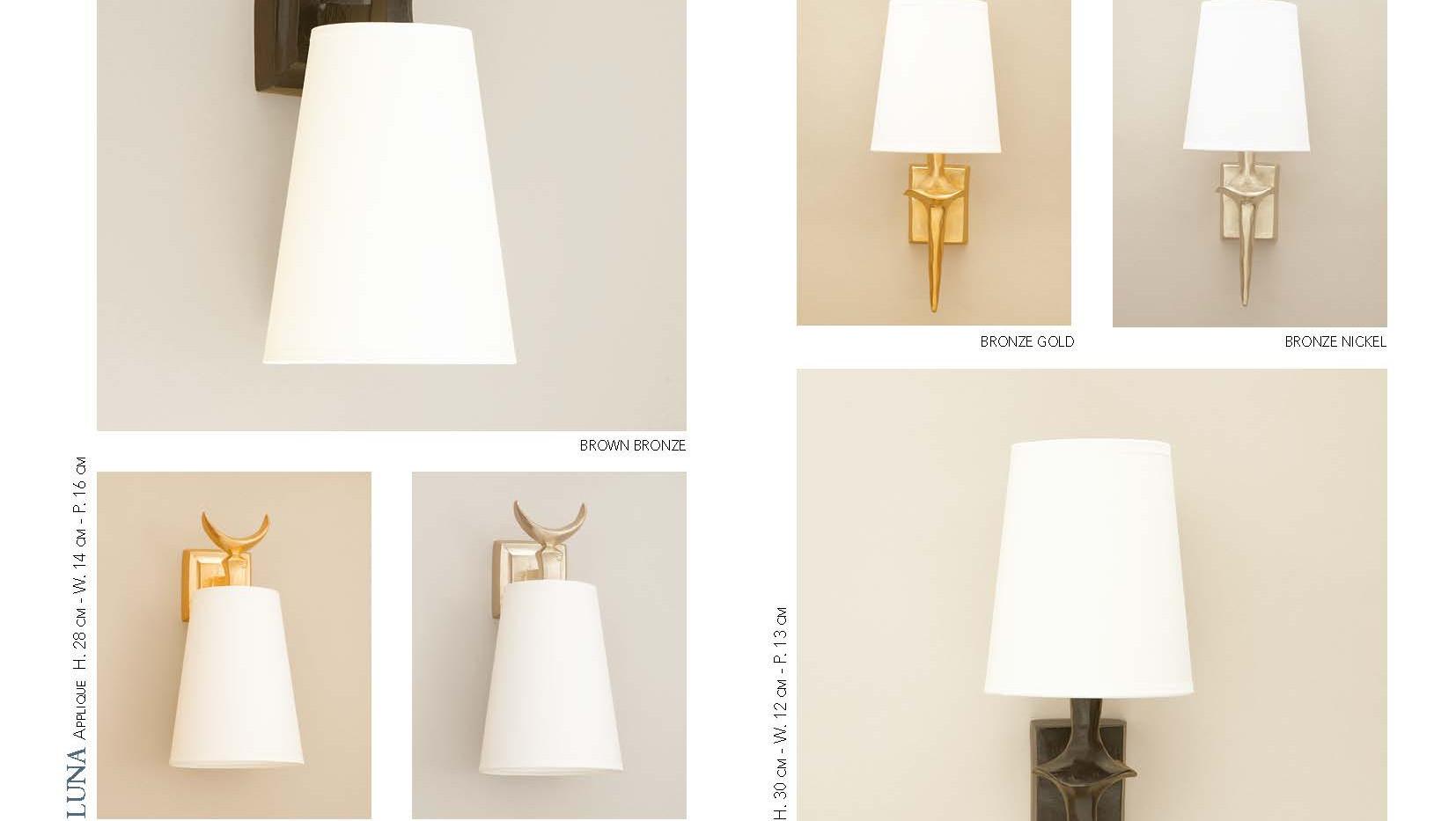 2021 Objet Lighting Catelogue_Page_40.jp