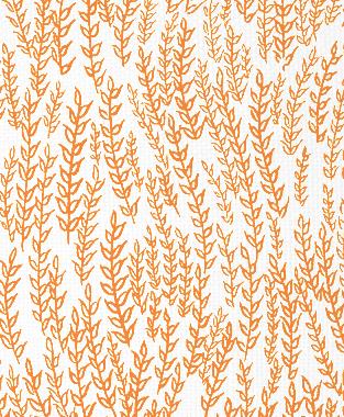 Tillett Textiles Wheatfield Carrot