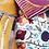 Thumbnail: CARYN CRAMER HAPY INCA
